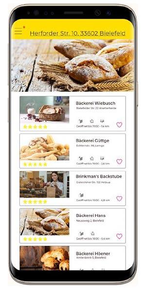 app-baeckereien